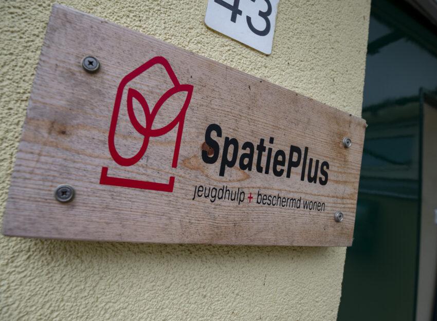 spatieplus